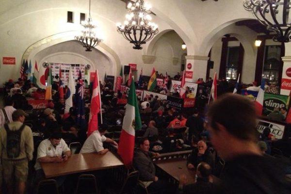 baja-1000-racers-meeting_orig