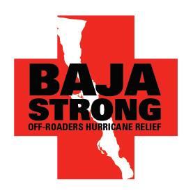 baja-strong_orig