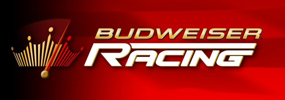 budweiser-racing-logo_orig