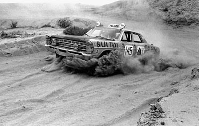 classic-1972-baja-1000-taxi-pic_orig