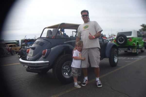 supporting-at-the-bug-o-rama-in-phx_orig